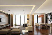 Huis stijl ideeen