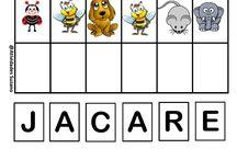 jogos alfabeto