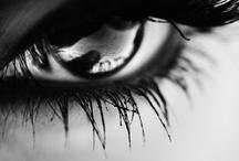 Black&white fotography