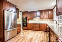 Anaheim - Kitchen Remodel / Inspiration For Your Next Kitchen Remodel!