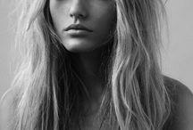 Art portraits HD / Portraits : ⚫ Men and women  ⚪ Boy and girl   ➕...