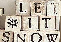 Let It Snow Air