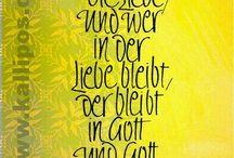#Johannes - #Briefe: - #NT - #Bibel          ~                            #letters - by: #John - #NT - #Bible / #Johannes - #Briefe: - #NT - #Bibel - 3 - #Briefe #Briefe-von-#Johannes- NT -Bibel #letters - of: - #John - #NT - #Bible