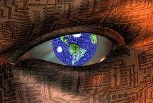 The Research School / Research, OSINT, CaR, Opposition Research, Information Literacy,