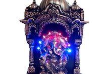 Diwali Gifts / Send Diwali Gifts to Kolkata