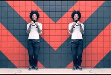 les twins wallpapers / wallpapers