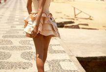 Fashion / by Julieth Estrada