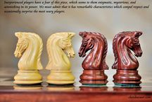 Chess sets - chessbazaar.com / Buy Chess Set, Chess Boards, Chess Pieces Online for Sale with Free Shipping   Chess Bazaar