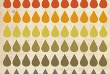 Design / by Kate Vold