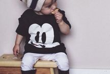 Baby Love / Baby styles and fashion