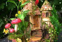 Fairygarden