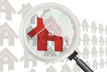 Blog - Van Wie Real Estate Group