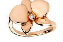 Accessories# jewellery