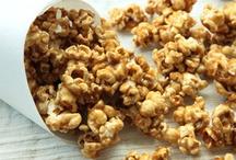 Caramel Goodness / by CHOW.com