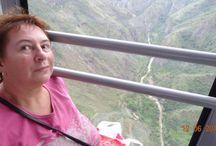 Self-travelling Armenia / Trips of milesonsite.com members.