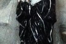 Collezione Madonna della Corona. Spiazzi (VR)
