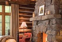 HOUSE Style - Rustic