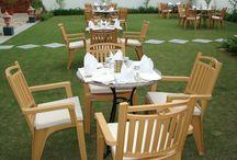 UNA HOTELS XPRESS / Una Xpress Jaipur, Vaishali Nagar
