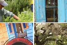 Discover Hilton Head Island - Bluffton, South Carolina