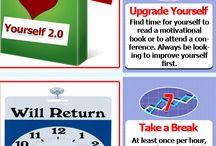 1n: Time Management