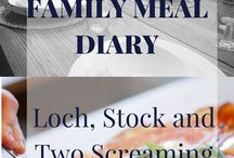 Savings4SavvyMums Blog / All the money saving tips for families from the Savings 4 Savvy Mums blog! With money saving tips, meal plans, printables, financial planning, budget meals and parenting hacks.