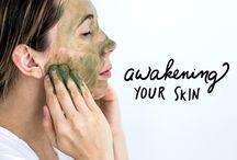 skincare junky