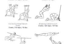 Exercicios p o corpo