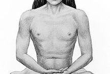 Κρίγια Γιόγκα / Kriya Yoga