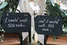 wedding-stoličky