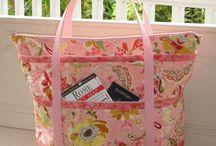 ♥ Bags ~ Totes ~Purses ~ Wallets ♥