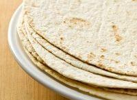 MRT/LEAP recipes