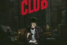 Best Movie Stills and Posters