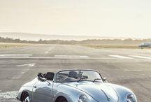 COOL CARS ❤️
