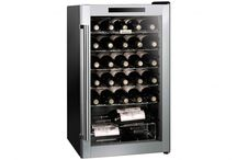 bar/wine fridges / small fridges
