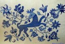 Charrita de Salamanca / Todo lo que tenga que ver con nuestro rico y bonito folklore