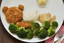 My Cute Food