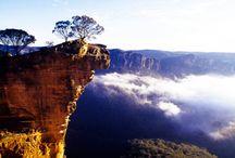 NSW (Australia)