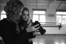 Kids Photography Workshops