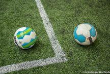 Sport / Sportliches aus Wuppertal-Cronenberg