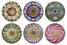 Paperweights / by JoAnne Price
