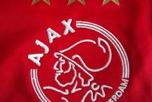 Voetbal club