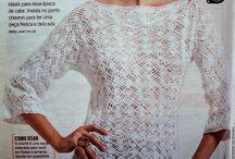 moda / by bete lima