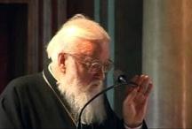 orthodox video