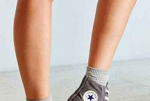 all star style