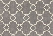 110417 Wentworth Gray rugs
