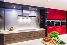 Lighting Design / LED lighting Ideas and designs for your Perth WA home