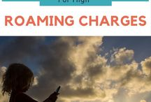 Flexiroam X – clever hack for high international data roaming charges