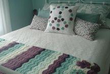 Yatak ranırları