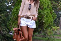 Moda/Outfit