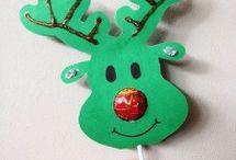 cosetes per Nadal